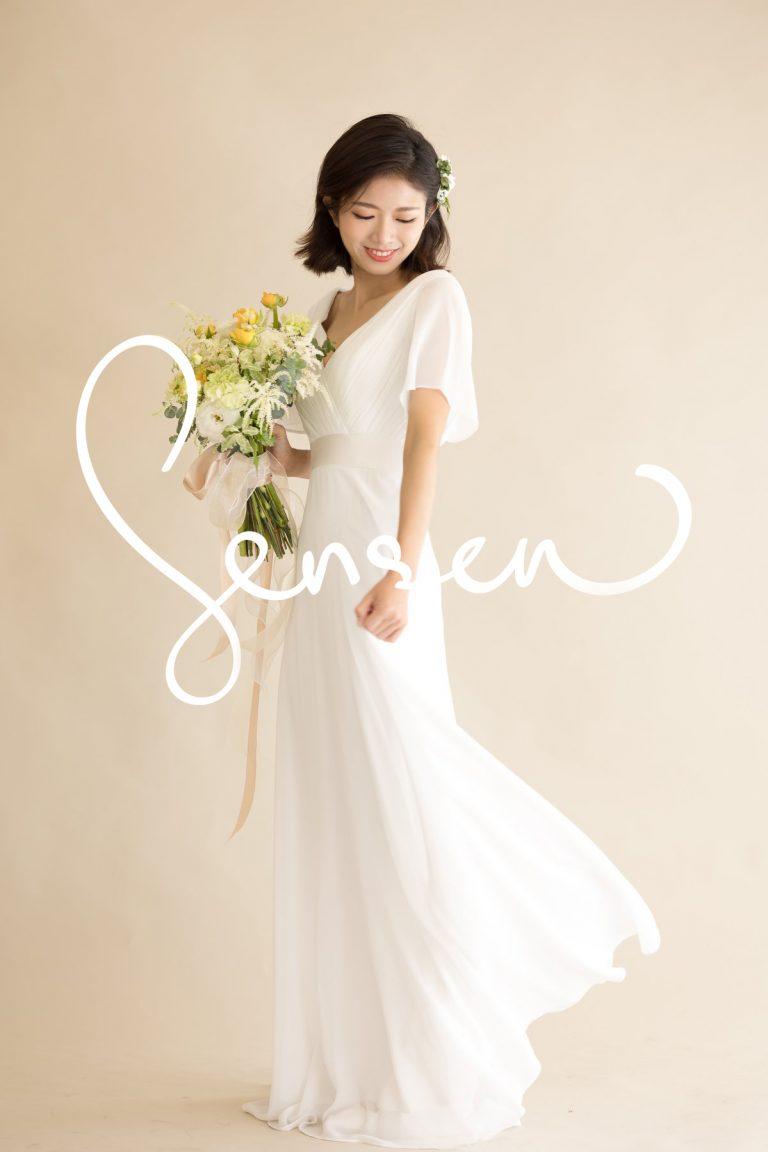 居家生活感婚紗照,高雄婚紗包套,自助婚紗,婚攝森森