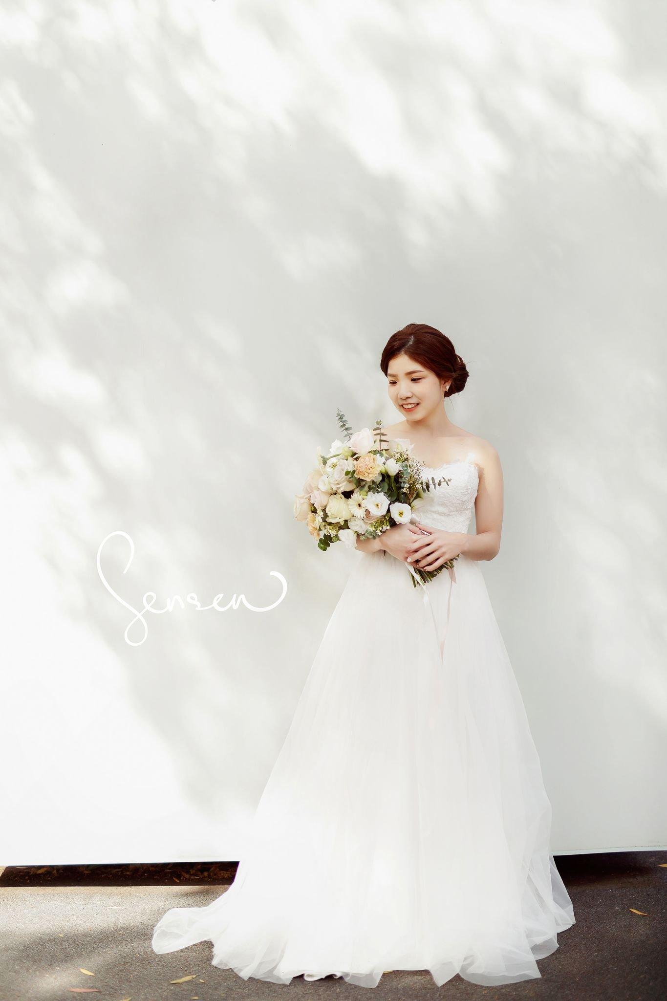 高雄婚紗工作室,自然風格婚紗,生活感婚紗,高雄婚紗包套,台南婚紗包套,小清新婚紗
