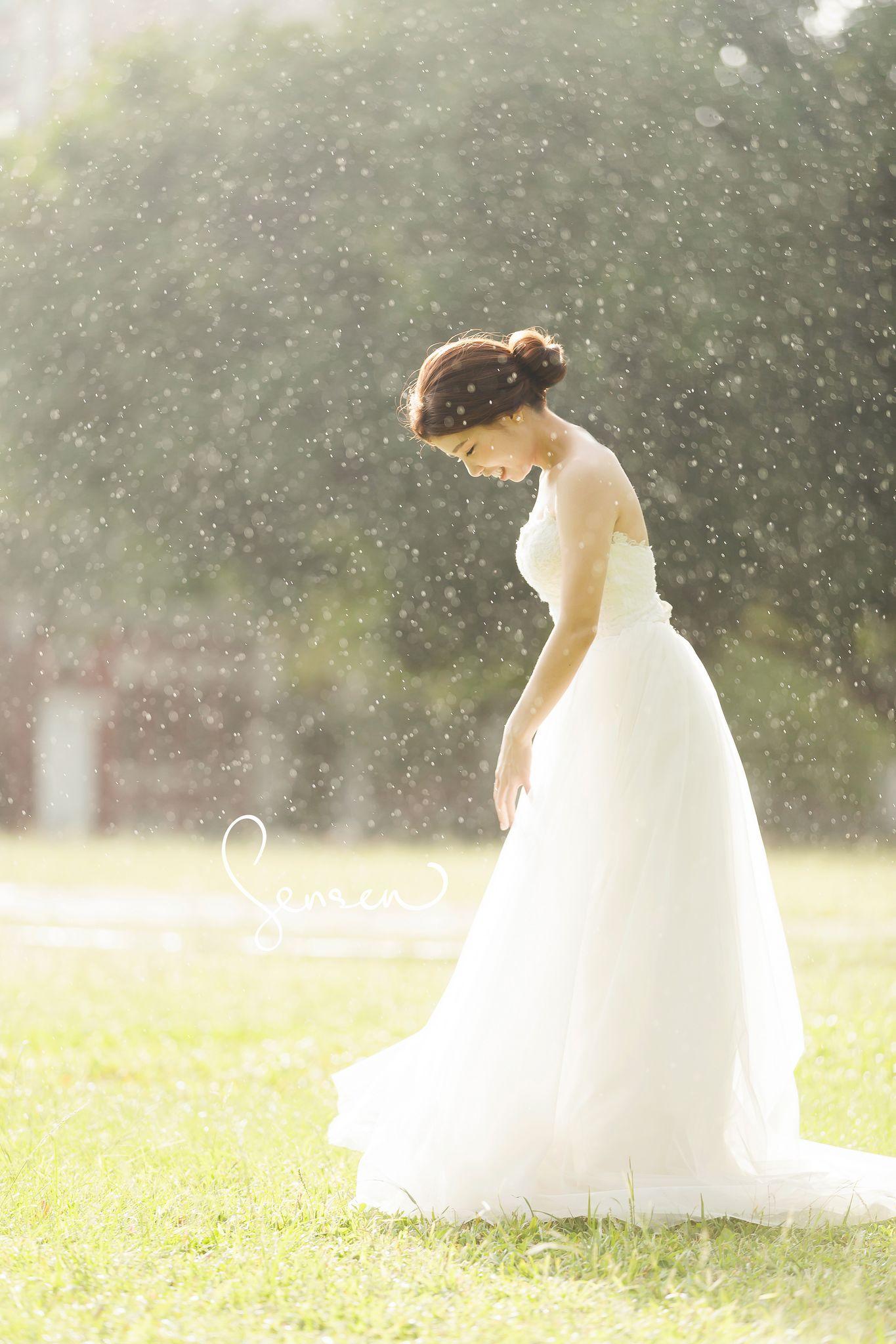 高雄婚紗工作室,自然風格婚紗,生活感婚紗,高雄婚紗包套,台南婚紗包套,小清新婚紗,逆光婚紗,婚紗攝影
