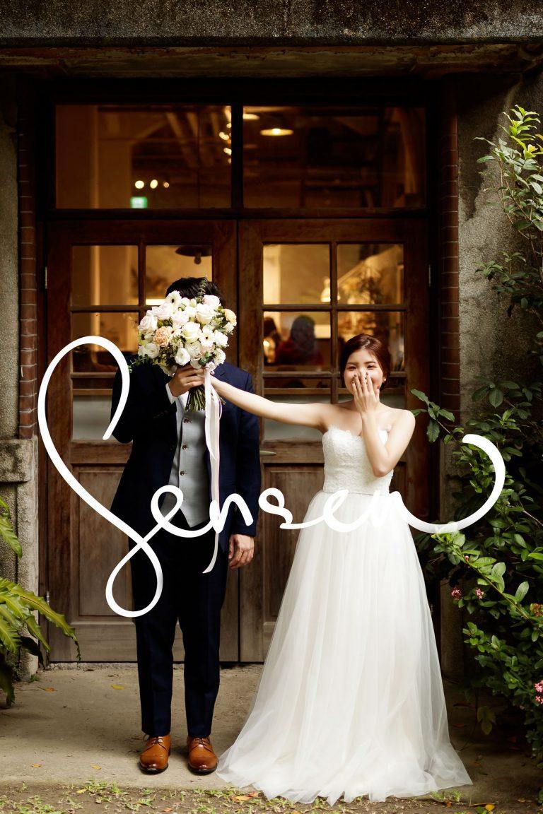 高雄婚紗工作室,自然風格婚紗,生活感婚紗,高雄婚紗包套,台南婚紗包套,小清新婚紗,婚紗攝影
