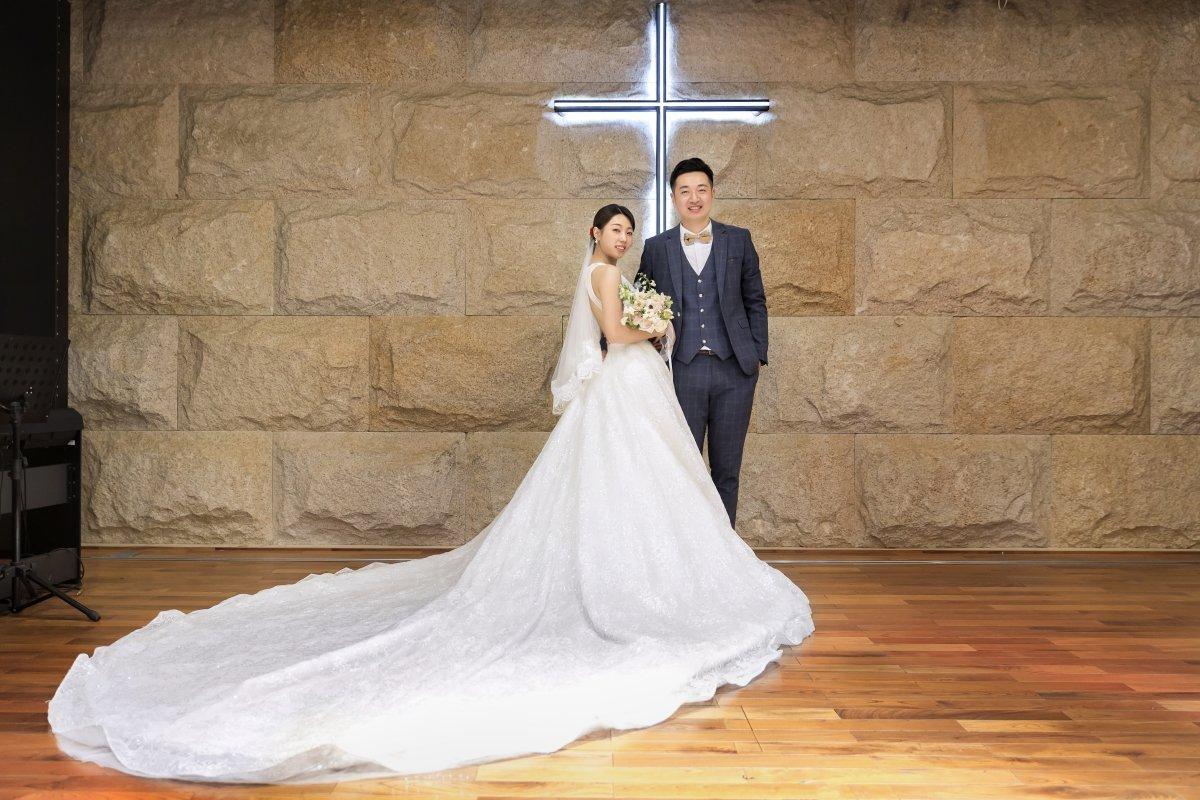 福氣教會婚攝,高雄婚攝,婚攝森森,高雄婚攝推薦