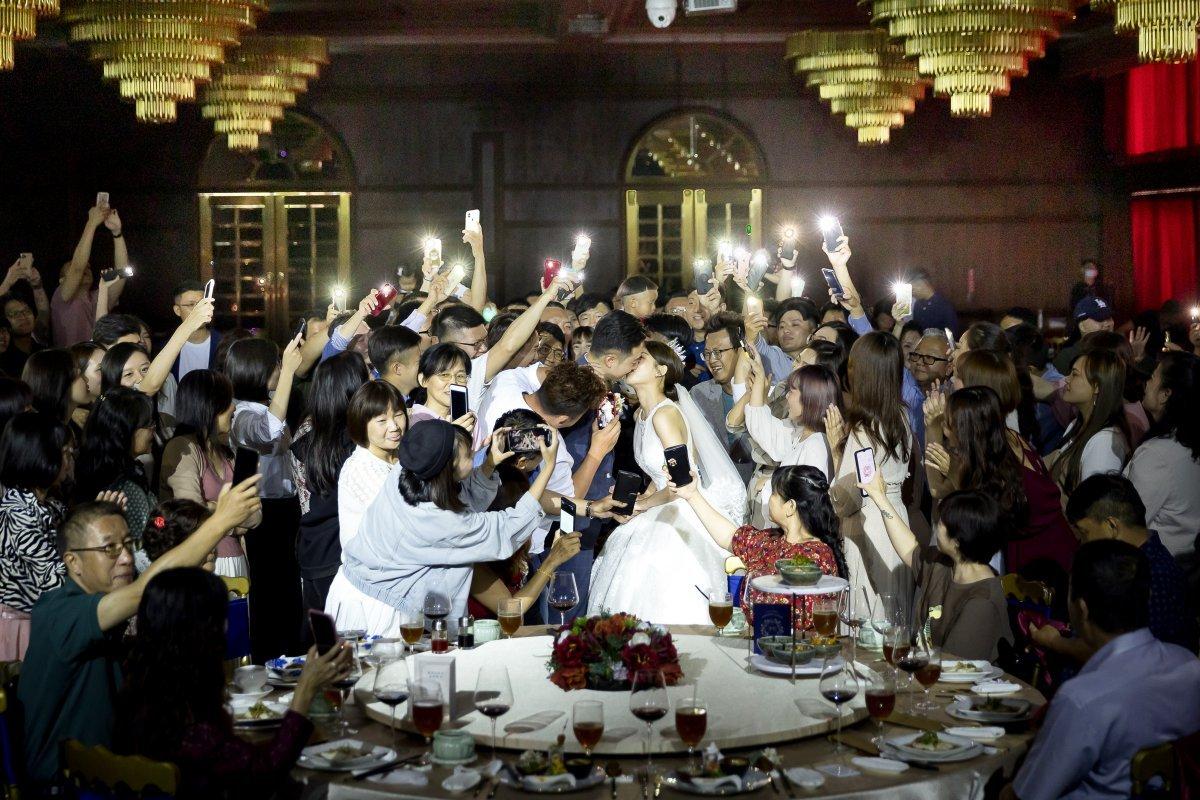 老新台菜婚攝,高雄婚攝,婚攝森森,高雄婚攝推薦