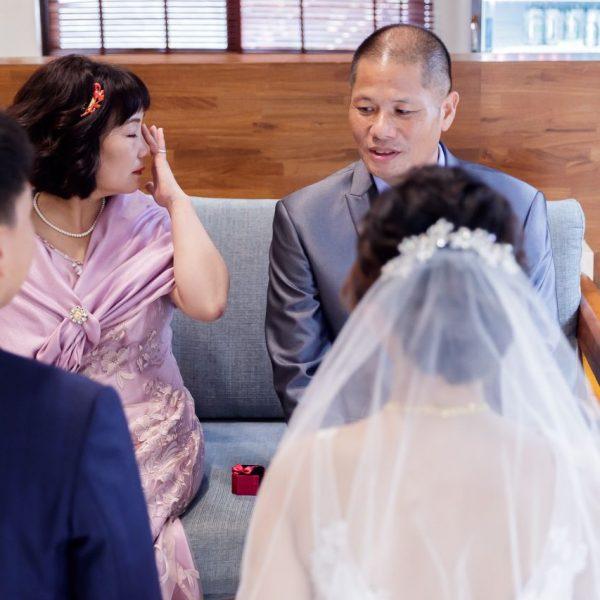 婚攝-高雄婚攝-小琉球婚禮攝影-八村&琉夏萊-26