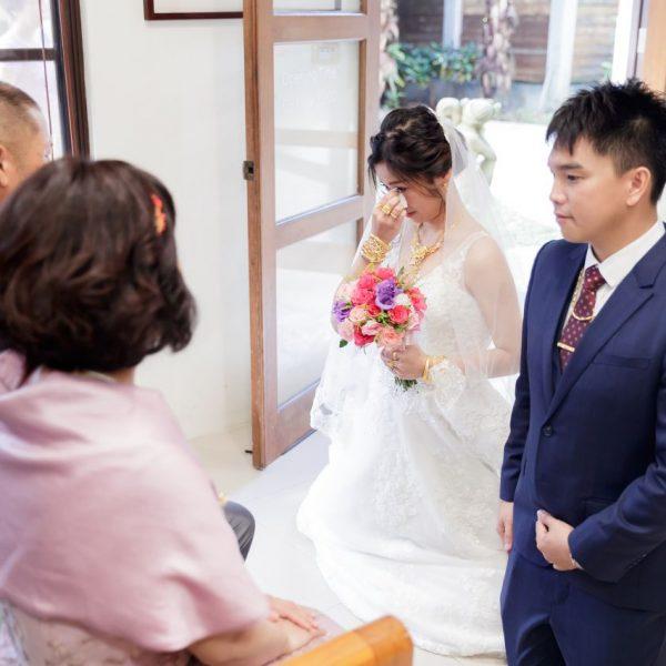 婚攝-高雄婚攝-小琉球婚禮攝影-八村&琉夏萊-29