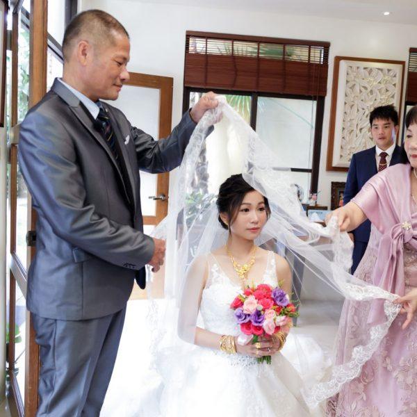 婚攝-高雄婚攝-小琉球婚禮攝影-八村&琉夏萊-30