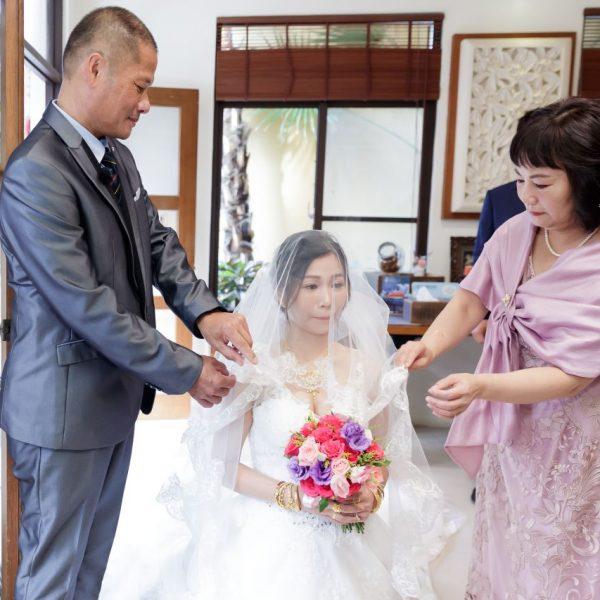 婚攝-高雄婚攝-小琉球婚禮攝影-八村&琉夏萊-31