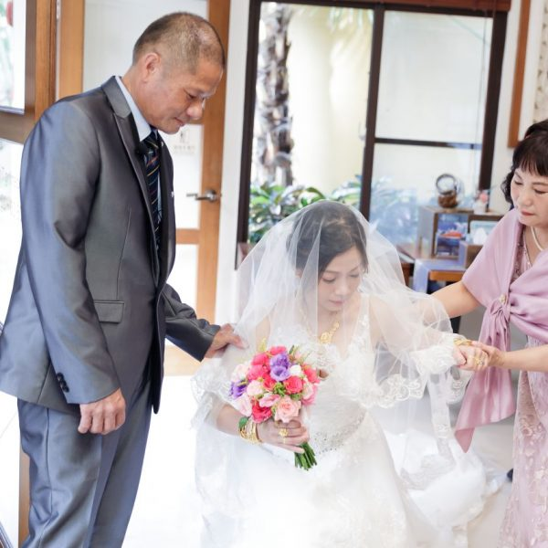 婚攝-高雄婚攝-小琉球婚禮攝影-八村&琉夏萊-32