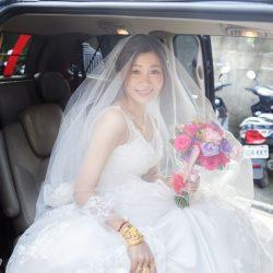 婚攝-高雄婚攝-小琉球婚禮攝影-八村&琉夏萊-36