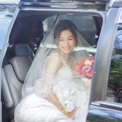 婚攝-高雄婚攝-小琉球婚禮攝影-八村&琉夏萊-39