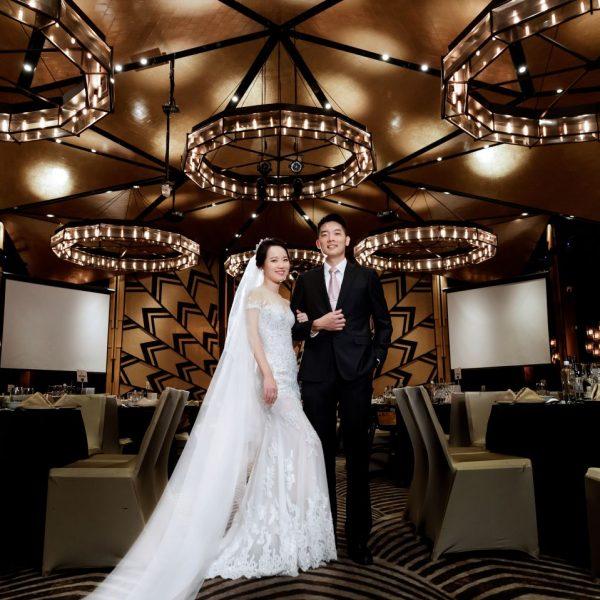 婚攝-高雄晶綺盛宴黃金廳婚禮攝影-Nacho&Jenny-61