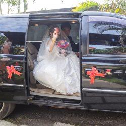 博森&雅伶婚禮照片-104